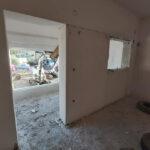 Αφαίρεση τοίχου